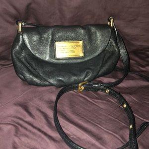 Vintage, Marc Jacobs Cross Body Bag